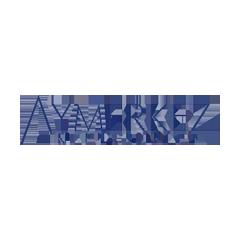 Aymerkez Gaziantep