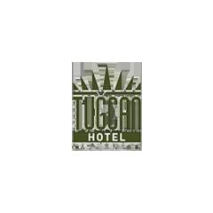 Tuğcan Hotel Gaziantep